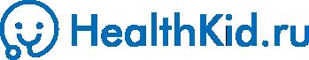 HealthKid