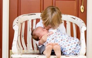 Пробиотик для новорожденных: Бифидумбактерин с какого возраста можно давать малышу